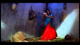 Vettaiyadu - Vettaiyadu Official Trailer 4