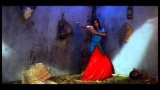 Vidiyal - Vettaiyadu Official Trailer 4 | Vidiyal Raju | Udhayadara | Roja