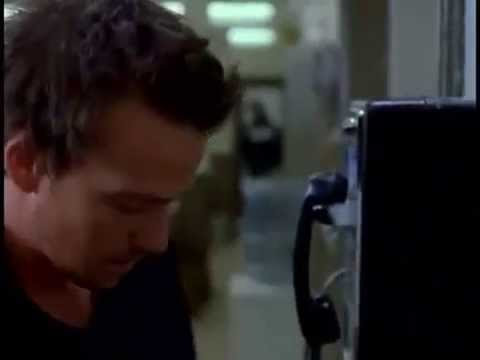 Boondock Saints - If I Live Or Die