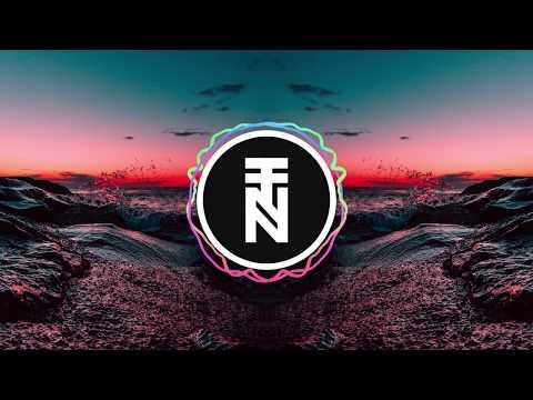 download lagu Lil Peep - Beamerboy Nathin Trap Remix gratis