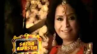 Dhoom Macha De - Title Song 7