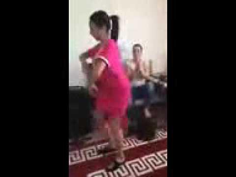 رقص مغربي ساخن 2017 thumbnail