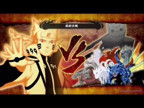 Naruto Shippuden Episode 388 Preview Eng Sub ナルト 疾風伝