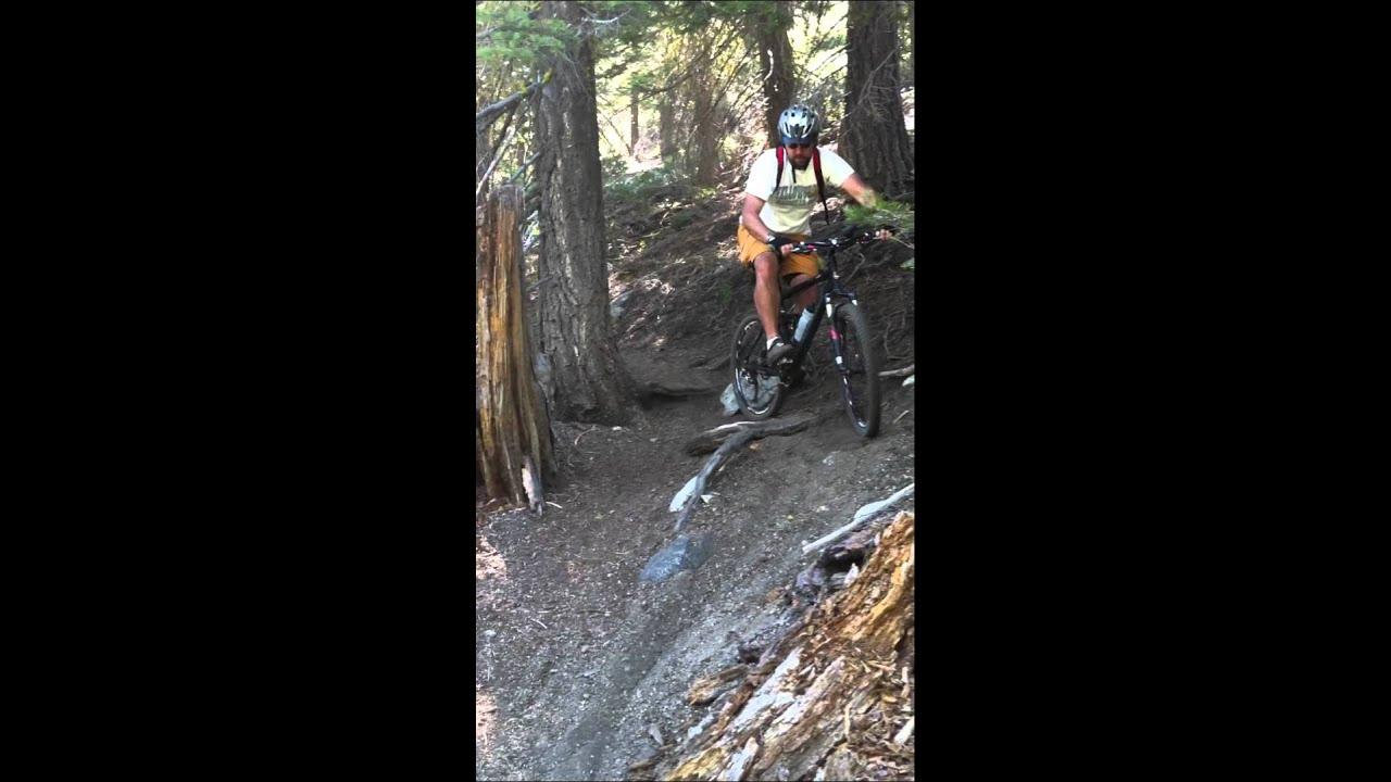 Bikes Direct Scam H Fantom Ds Pro Motobecane Fantom PRO DS