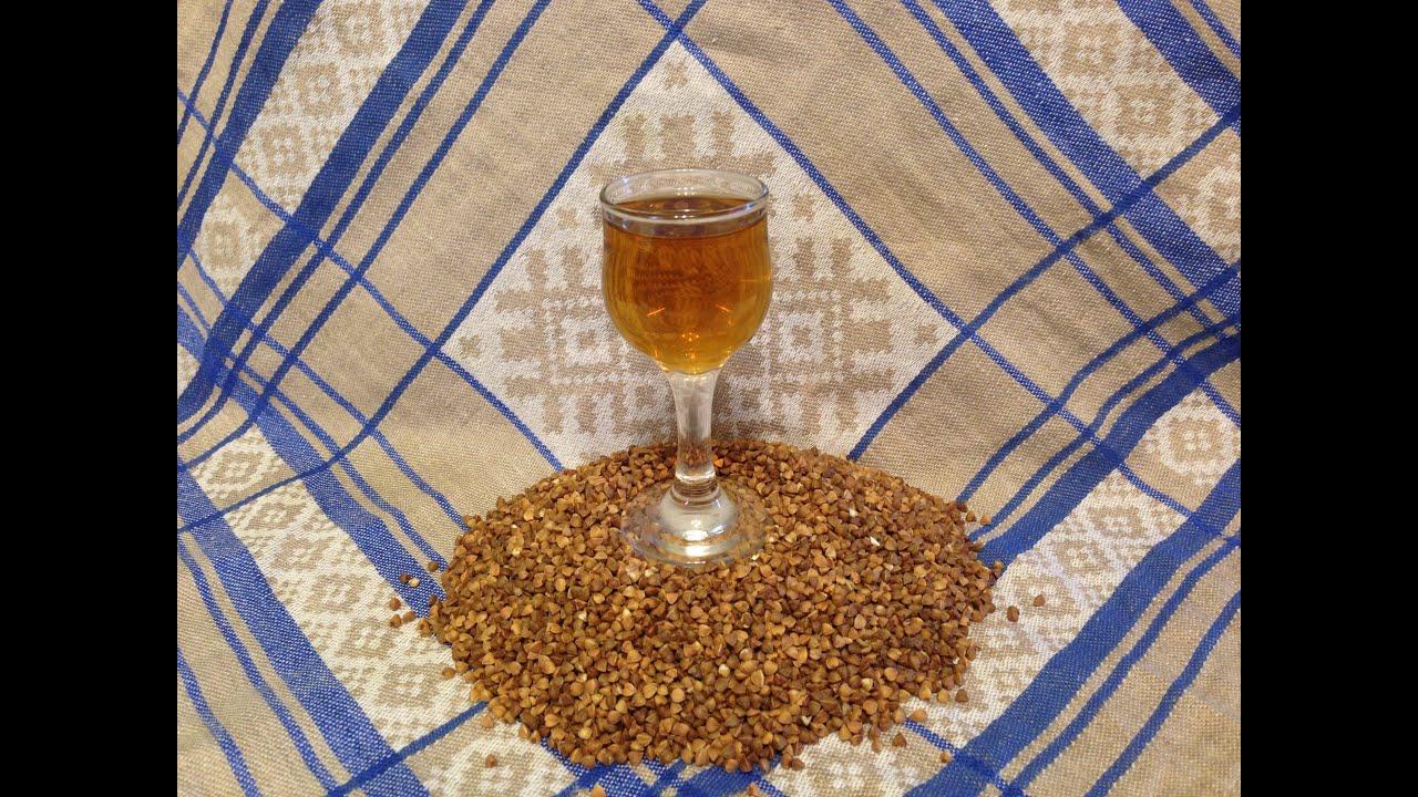 Кукурузный виски своими руками 75
