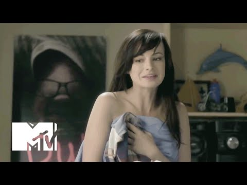 Season 4 Trailer | Awkward. | Season 4 | MTV