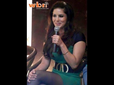 Sunny Leone on JISM 2 (2012) Bollywood Hindi Erotic Thriller Movie ...