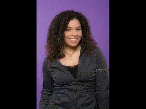 Jordin Sparks - If We Hold On Together