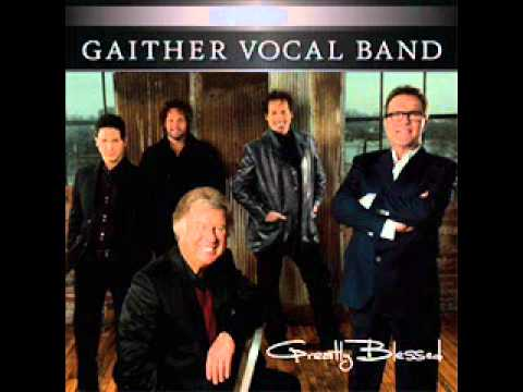 Muddy Water - Gaither Vocal Band video