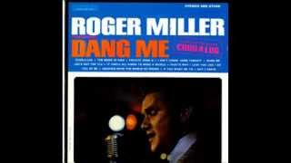Watch Roger Miller It Takes All Kinds To Make A World video