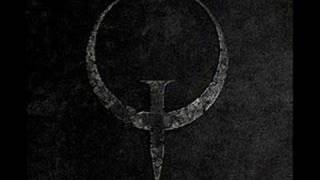 Trent Reznor - [Quake Theme]