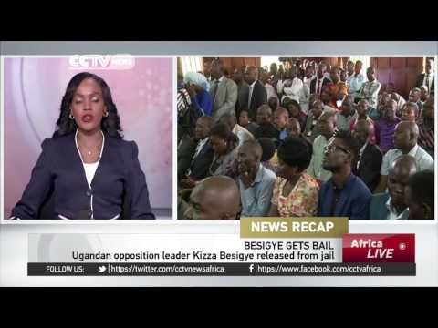 Africa News Headlines