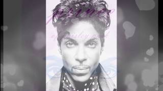 Watch Prince Dont Talk 2 Strangers video