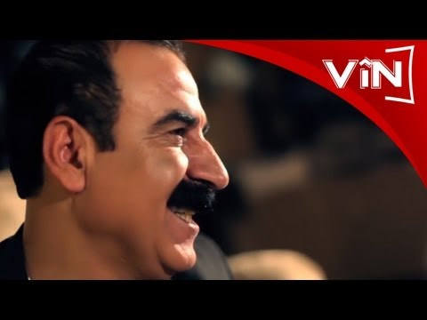 Eziz Weysi - Xsh Nerme - New Clip Vin Tv 2013 Hd عزيز وه يسى-خش نرمئ video