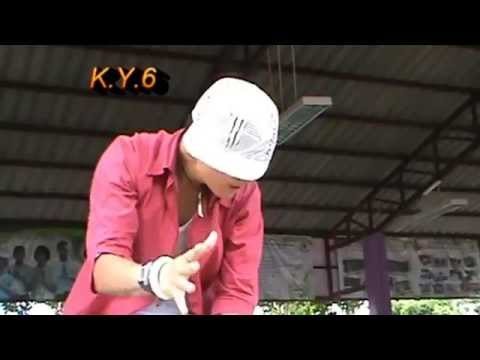 Karen New Song 2013 K' Pa Yel De Ta Han Wee By Eh Taw