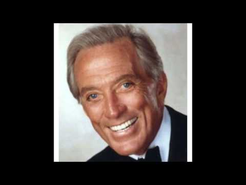 Andy Williams - Summer Knows