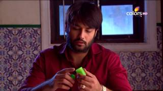 Madhubala - ??????? - 29th July 2014 - Full Episode (HD)