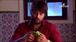 Madhubala - ??????? - 29th July 2014 - Full Episode (HD)