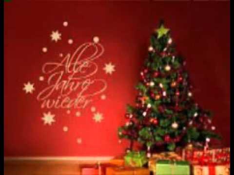 Misc Christmas - Morgen Kinder Wirds Was Geben