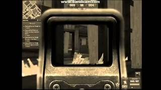 PointBlank Turkey ProMachine Hard Skills