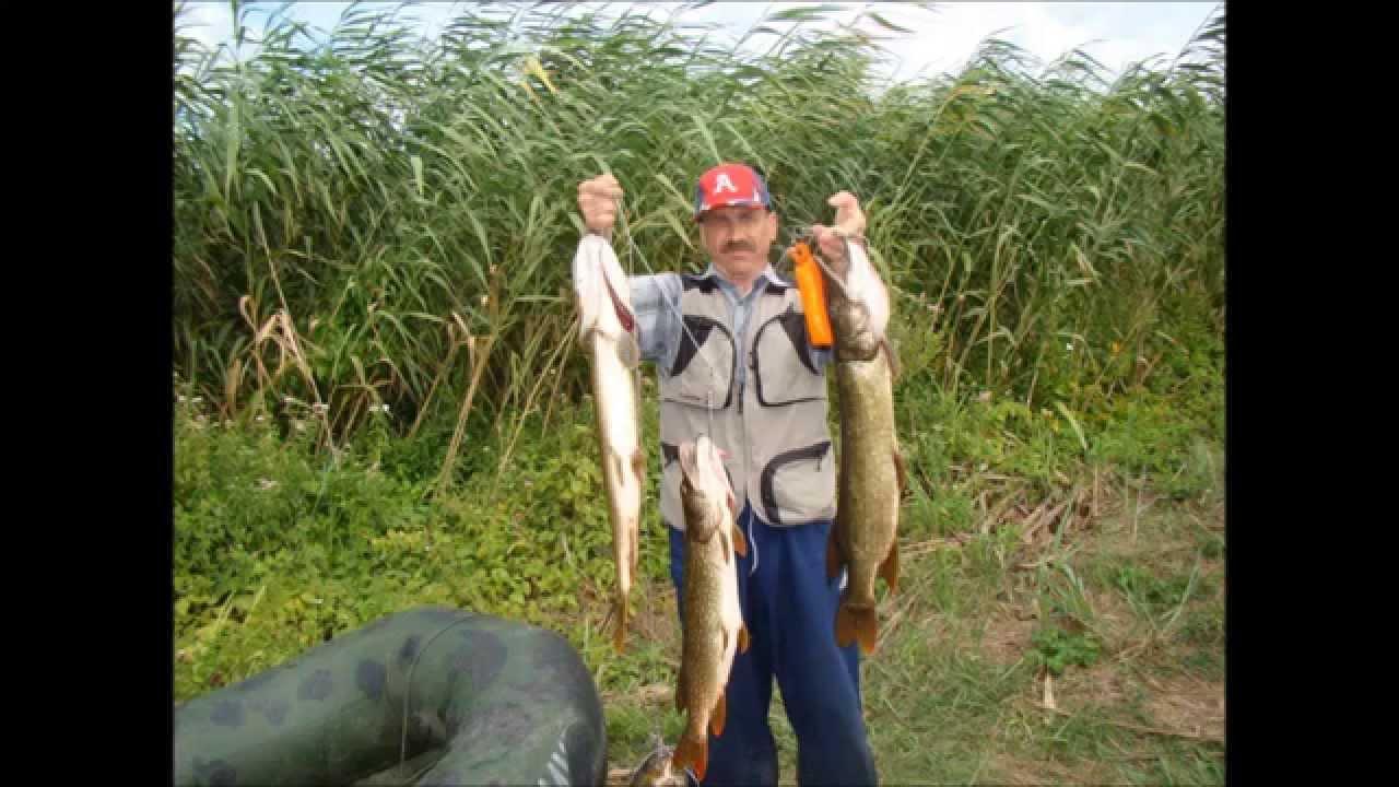 рыбалка на краснодарских лиманах