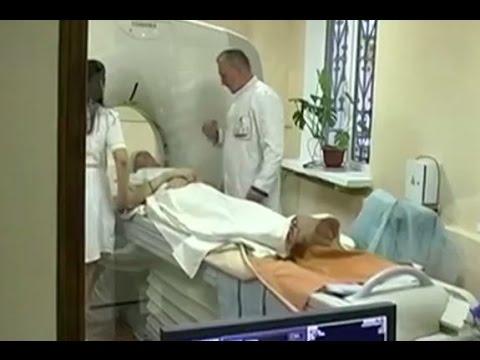 Снайпер прострелил голову студенту из Мариуполя, но парень чудом остался жив