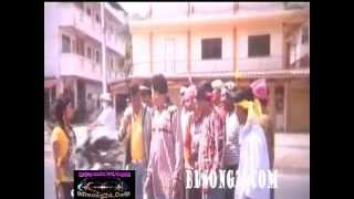 Shakib khan The Funny ACtion ft, Elyas Kobra by [BDsong24.Com]