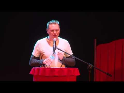 Bartosz Gajda Roast