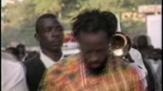 Watch Wyclef Jean Yele video