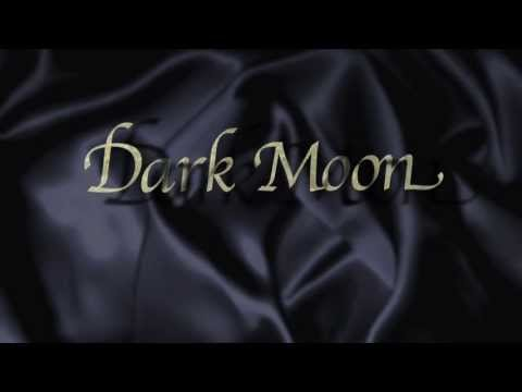 Dark Moon Book Trailer