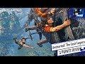 مراجعة Uncharted The Lost Legacy mp3