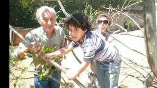 Vídeo 55 de Carlos Galhardo