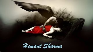 Non-Stop Sad Song Heart Broken [!Hemant Sharma!]