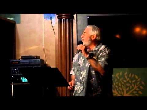 Eddy Arnold - What A Wonderful World