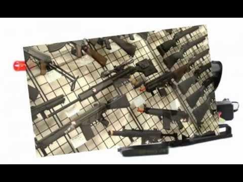 bb Guns For Sale|airsoft Guns