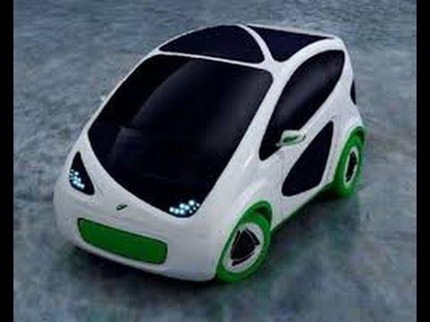 R/C Children Toy World's Smallest Solar Powered Car Children Toys
