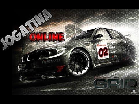 Grid 1 Jogatina Online 02