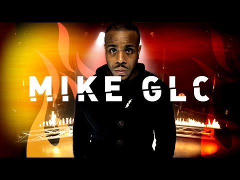 Mike GLC | #3rdDegree [S1.EP7]: SBTV