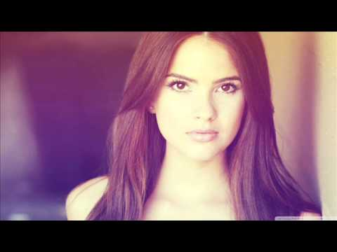 ★House & Electro 2012 Dance Mix #13★ Music Videos
