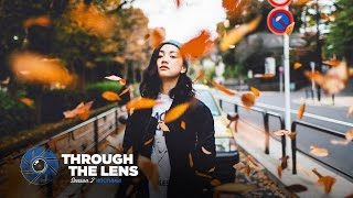 Through The Lens | S02E03 - @samalive