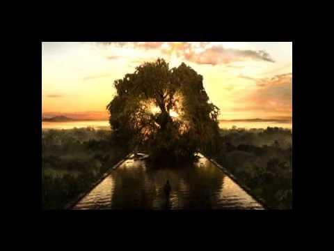Yakaza Ensemble – İçbükeydış