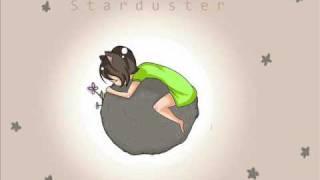 【UTAU】 Starduster 【松音あやappend】