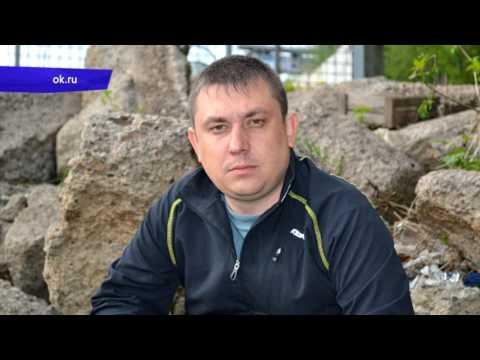 Приговор смертельное ДТП полицейский на Мерседесе Хохряков. Место происшествия 26.04.2017