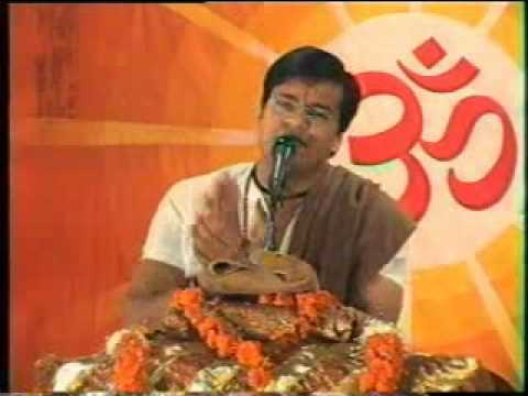 Ramayan Chaupai By Chhotemuraribapu video