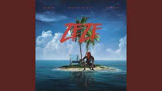 Zeze Feat Travis Scott Offset