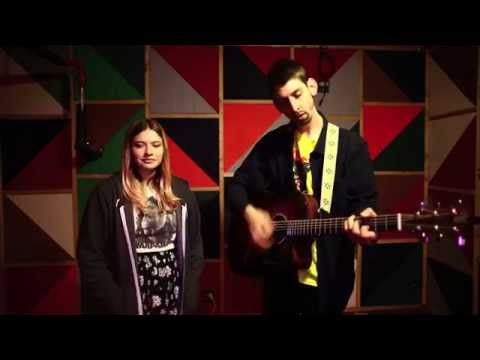 Tigers Jaw - Cool