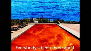 Californication by The Red Hot Chili Peppers (Lyrics and Meaning)