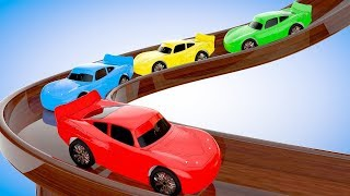 Toys Cars Toy sliding Video Excavator Dump Truck Crane Truck Toys For Kids