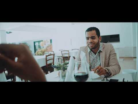 Gran Maicol ft Karramy- Tabaco y Alcohol (Video Oficial)