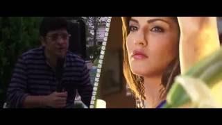 Main Adhoora Making - Beimaan Love | Sunny Leone hot scenes | Uncensored